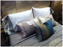 Buy Various High Quality Pillow Inserts Wholesale
